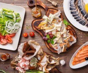 Питание при синдроме раздраженного кишечника (СРК)