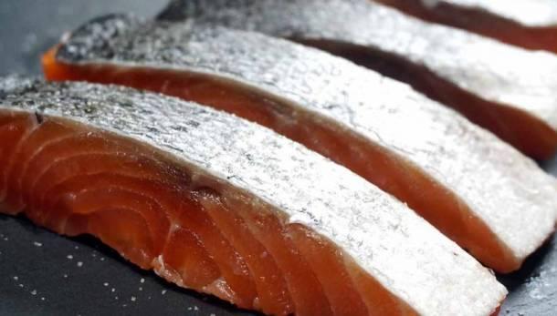 Питание при желчнокаменной болезни и камнях в желчном пузыре