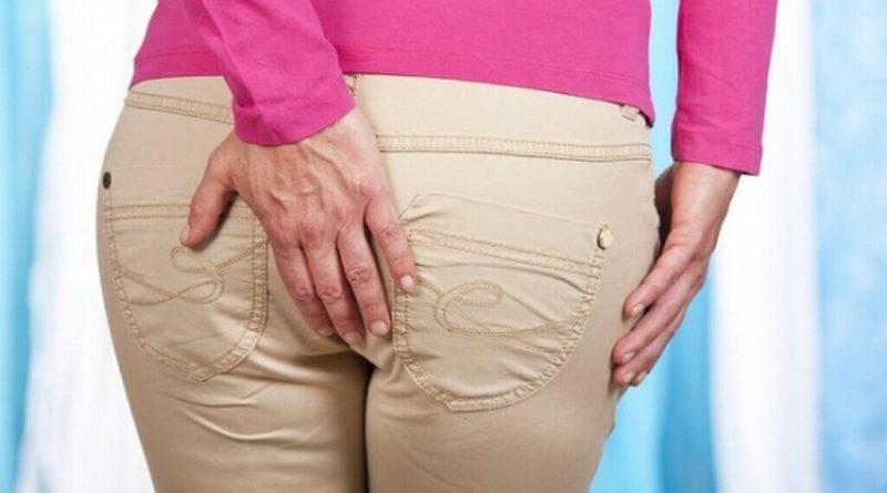 Почему не проходит жжение в заднем проходе и чем оно опасно? 9 основных причин и способы устранения проблемы