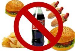 Почему по утрам болит желудок: причины
