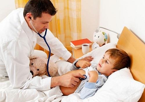 Почему возникает болезнь Крона у ребёнка, как её распознать и можно ли вылечить?