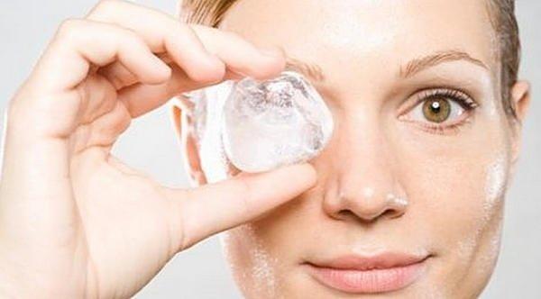 Покраснение глаз: вероятные причины и лучшие способы устранения