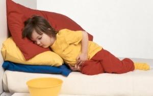 Поноситемпературауребёнка: причины, что делать, методы лечения