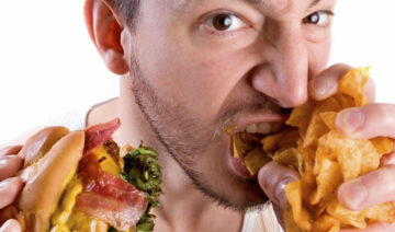 Понос при панкреатите: как остановить, методы лечения