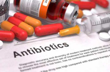 После антибиотиков болит желудок: что делать, методы лечения