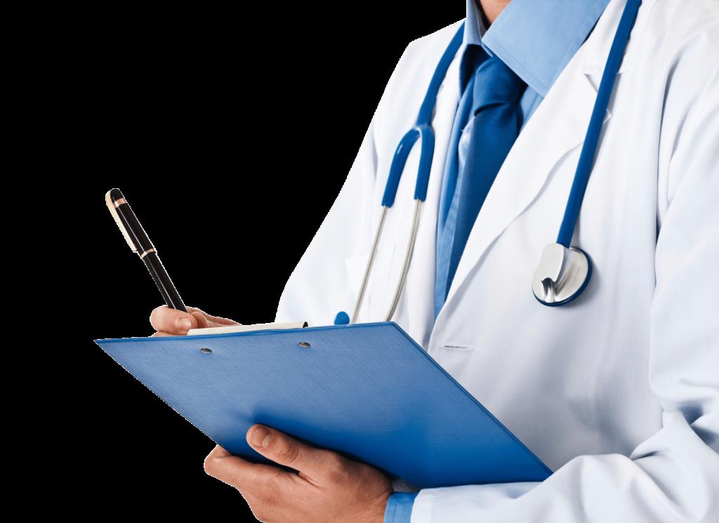 Появился геморрой: к какому врачу идти? 6 советов для пациента