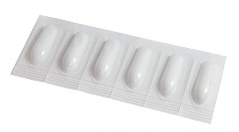 Правила применения свечей от геморроя после родов: 3 категории препаратов