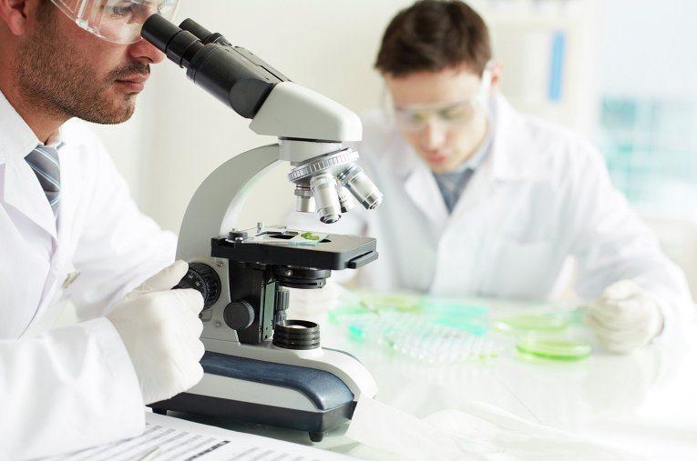 Препарат Простатилен от простатита и других мужских проблем