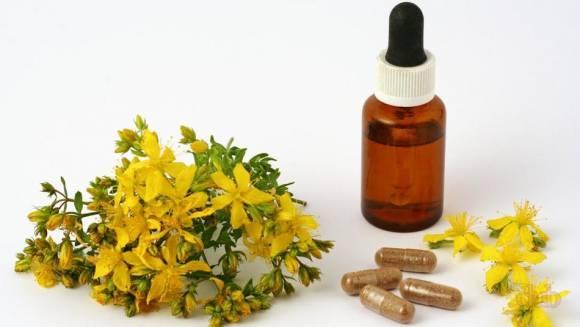 Причины и лечение опущенного желудка