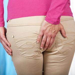 Причины и лечение спазма сфинктера прямой кишки