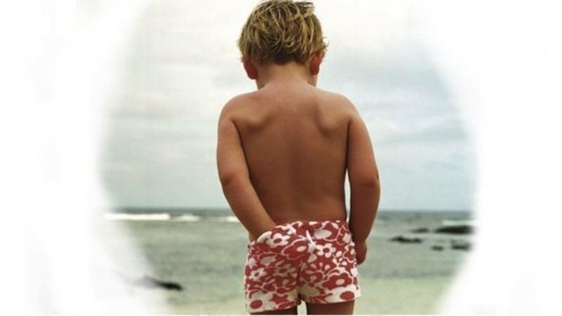 Причины и лечение зуда в заднем проходе у детей