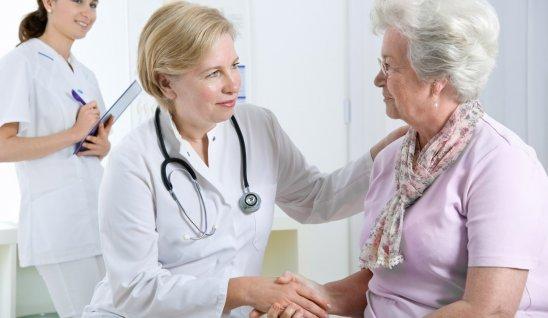 Причины и признаки рака прямой кишки у мужчин и женщин