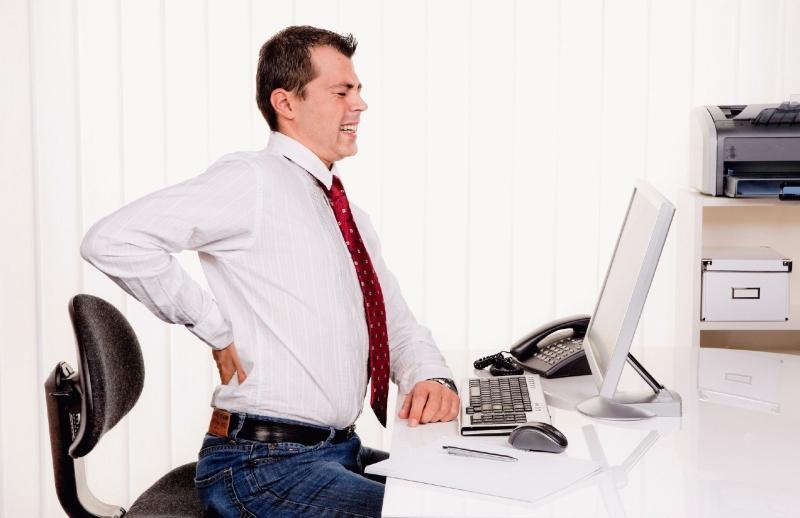Причины неприятных ощущений в заднем проходе у мужчин и женщин