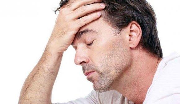 Причины развития, симптомы и лечение рака кишечника