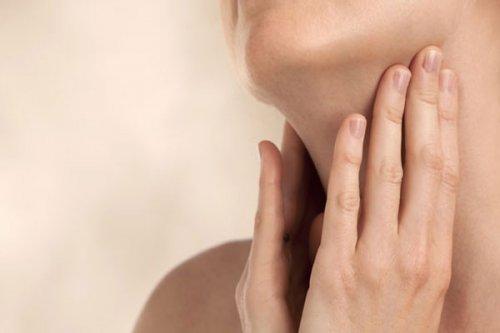 Причины возникновения чувства кома в пищеводе