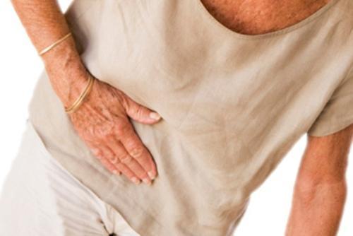 Причины возникновения гемангиомы печени у взрослых и детей