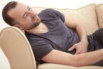 Признаки, лечение и профилактика холецистита