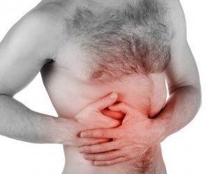 Продолжительность жизни с диагнозом рака прямой кишки