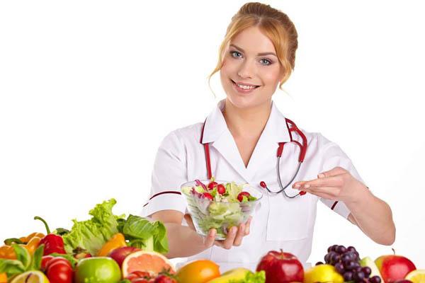 Продукты разрешенные и запрещенные во время диеты при атеросклерозе сосудов головного мозга