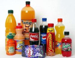 Продукты, вызывающие изжогу: список провоцирующих