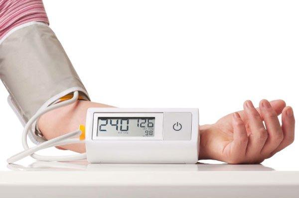 Пульс человека: значения по возрастам, последствия повышенного и пониженного