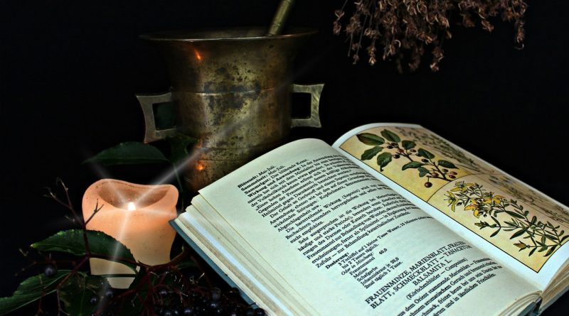 Самые эффективные молитвы и заговоры от геморроя