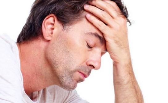 Скрытая опасность стрессов или почему возникает геморрой на нервной почве