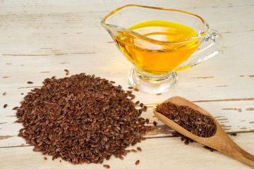 Слабительный чай от запоров для взрослых и детей: способы приготовления, обзор эффективных средств