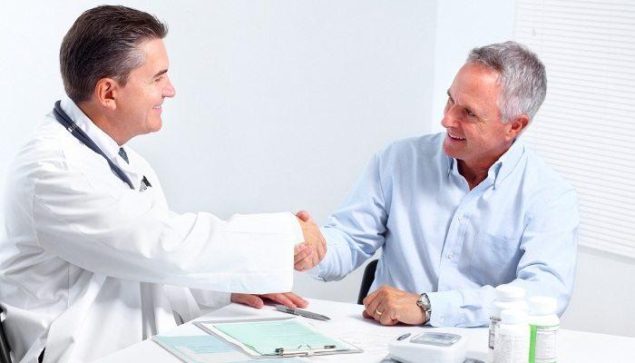 Современные методы терапии в борьбе с простатитом
