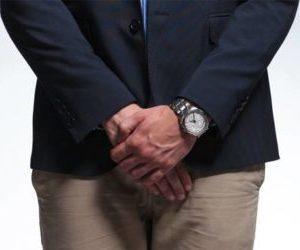Список БАДов для мужчин при хроническом простатите