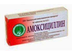 Таблетки от язвы желудка: какие лекарства принимать, эффективные препараты, схема лечения