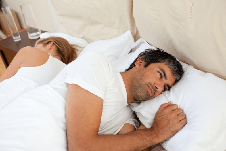 Уретропростатит у мужчин: симптомы и лечение заболевания