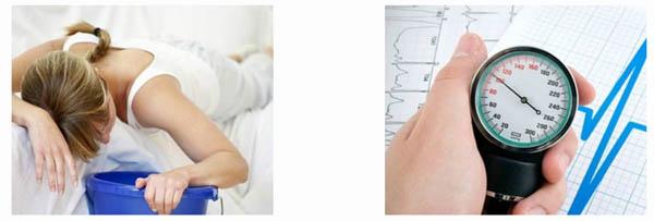 Валсартан: эффективное лекарство от давления