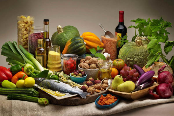Витамины нужные для сердца при аритмии