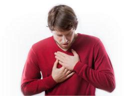 Витамины при гастрите с повышенной и пониженной кислотностью