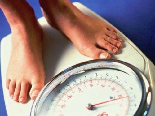 Возможные причины потери веса при гастрите
