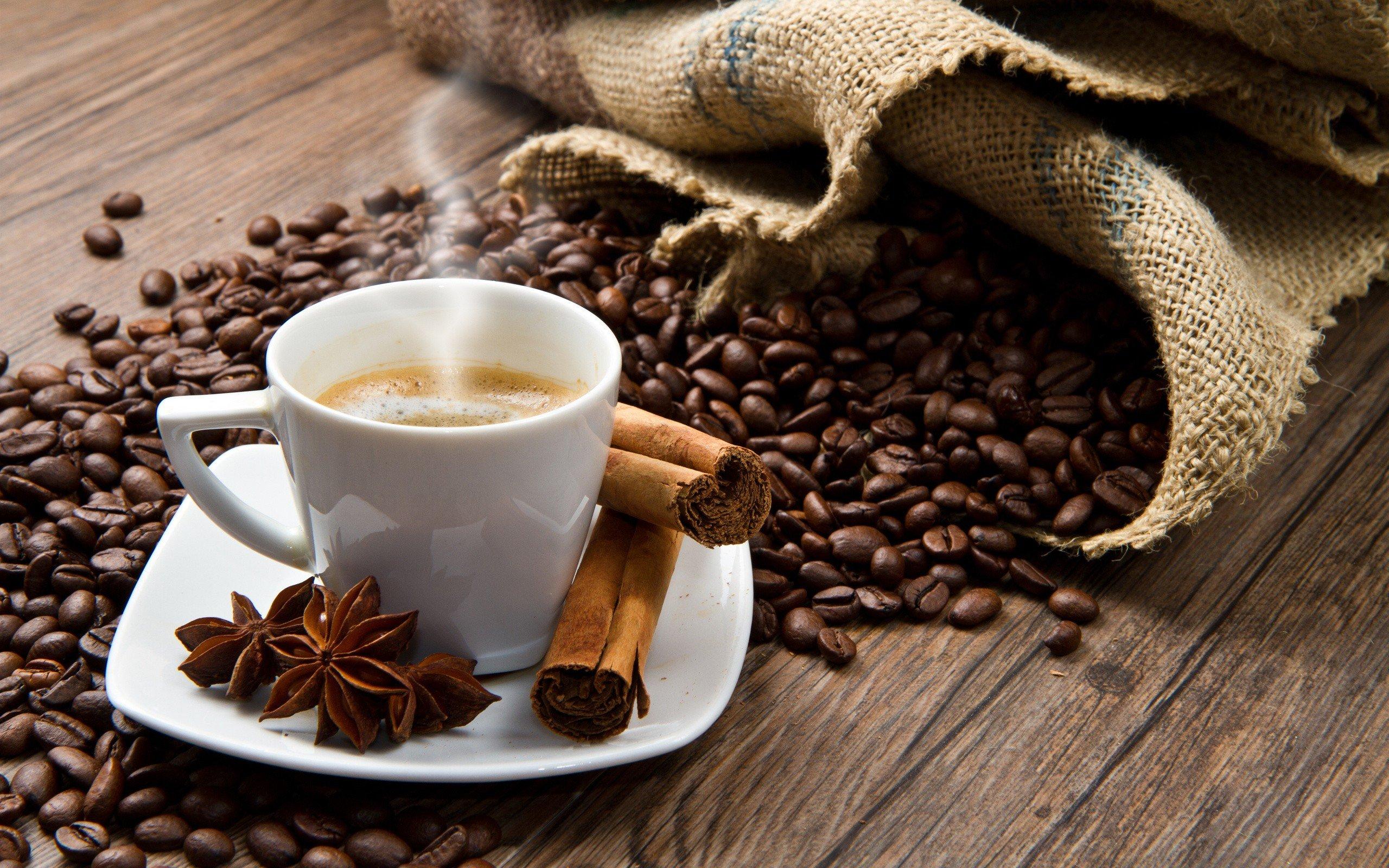 Вредно ли пить кофе при геморрое