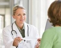 Все что нужно знать о вирусной диарее или ротовирусе