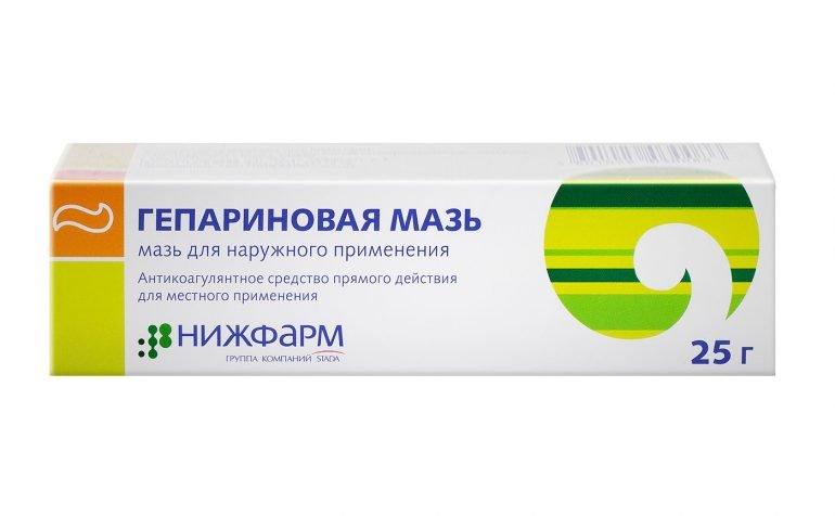 Зачем нужны и как применять препараты флеботоники при геморрое? Свойства, классификация, обзор 11 лучших средств
