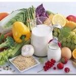 Запор при геморрое: как и чем лечить, меню питания