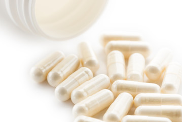 Значение бифидобактерий для кишечника в нашем организме