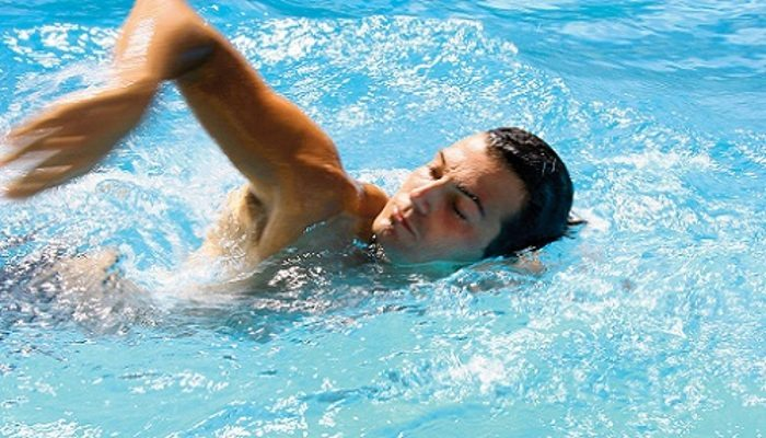 Значение спорта в лечении простатита