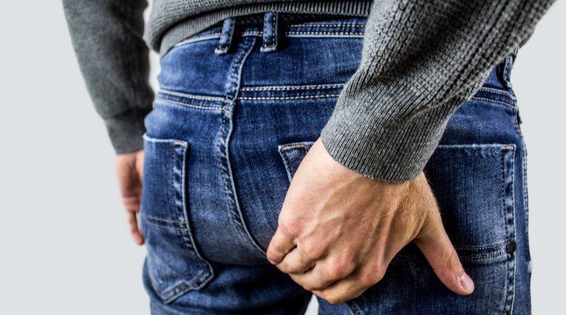 Зуд в заднем проходе при геморрое: почему возникает и как лечить? Лекарственные препараты, народные методы и 7 полезных советов