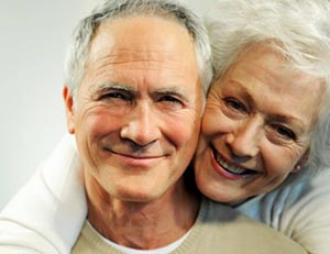 10 лучших техник для лечения климакса у мужчин в возрасте и все симптомы этого недуга