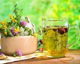 18 способов лечения преждевременного семяизвержения в домашних условиях и причины появления проблемы