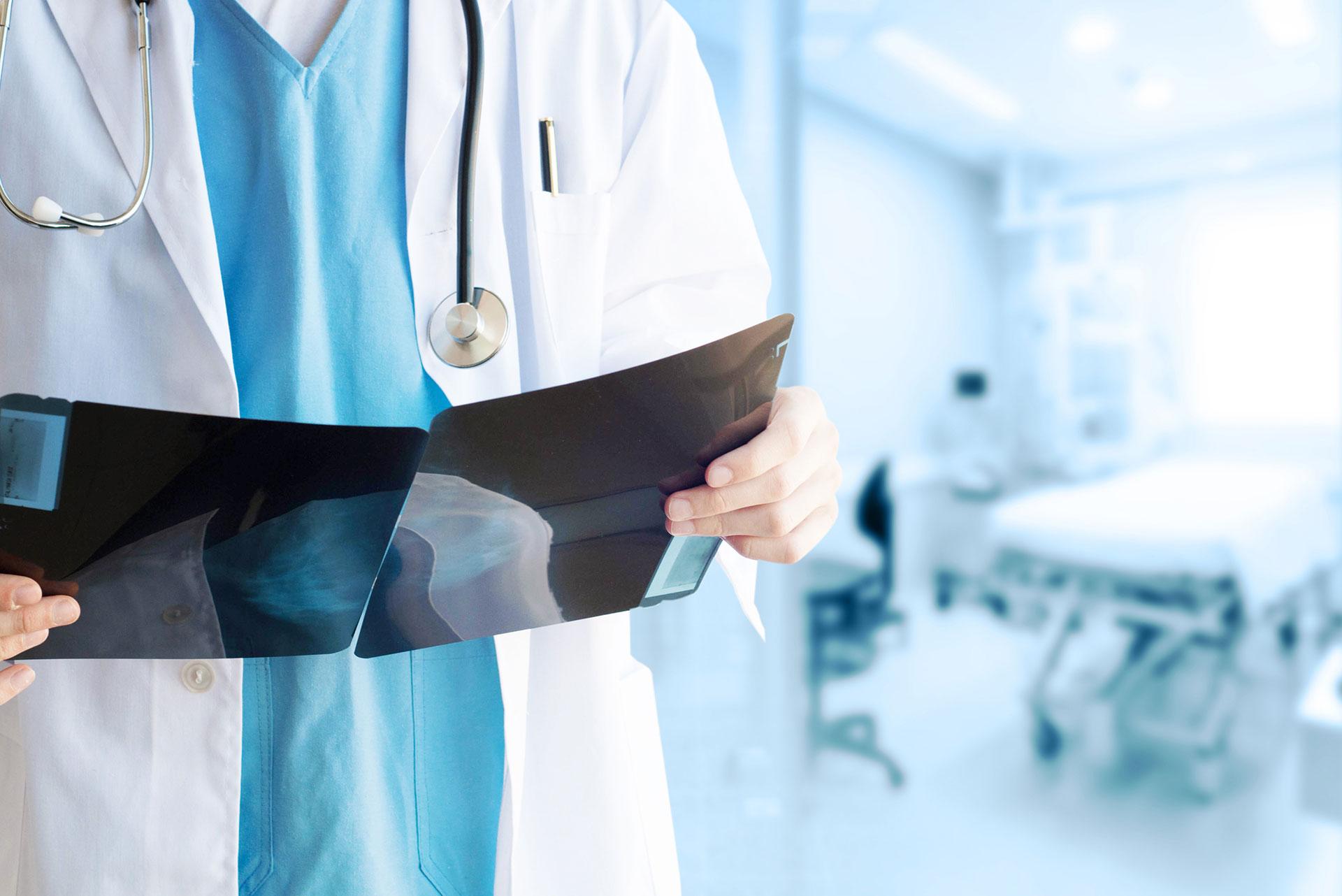 Аденома простаты: причины, признаки, лечение