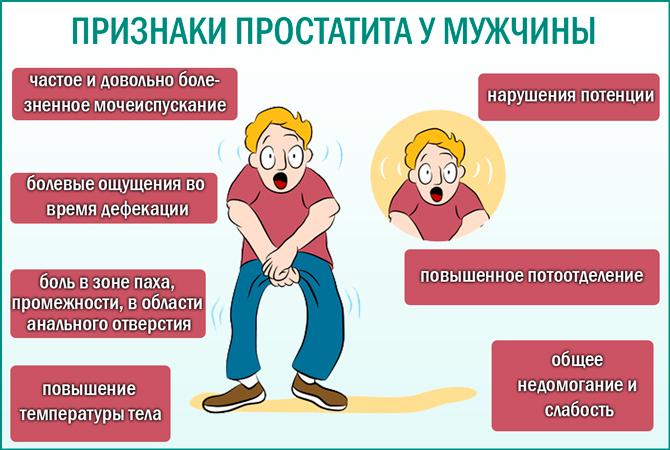 Афала: состав, показания и противопоказания, дозировка, побочные эффекты