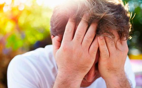 Альфа-адреноблокаторы: препараты при простатите и аденоме простаты