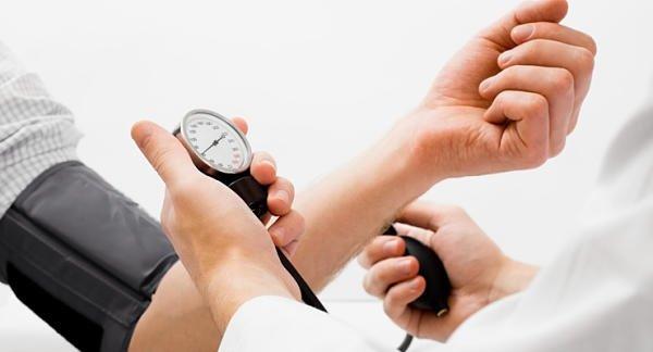 Брадикардии при повышенном давлении: список лекарственных средств?