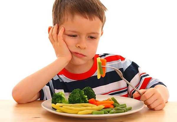 Брадикардия у детей разных лет: симптомы и методы лечение